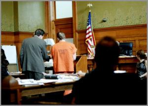 criminal-defense-litigation-investigator